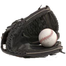 郵票     主题棒球  '