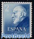S. Ramon y Cajal 1v