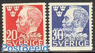 Alfred Nobel 2v