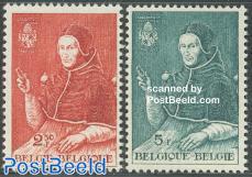 Pope Adrian VI 2v