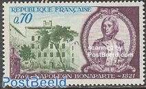 200th birthday Napoleon 1v