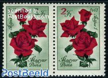 Roses 2v [:]