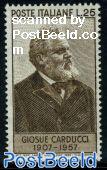 G. Cardussi 1v