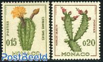 Cacti 2v