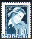 H. Wieniawski 1v