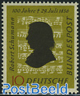 R. Schumann 1v
