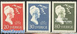 S. Lagerlof 3v